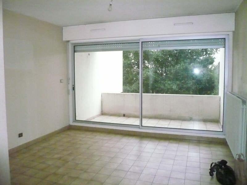 Location appartement Nimes 489€ CC - Photo 4