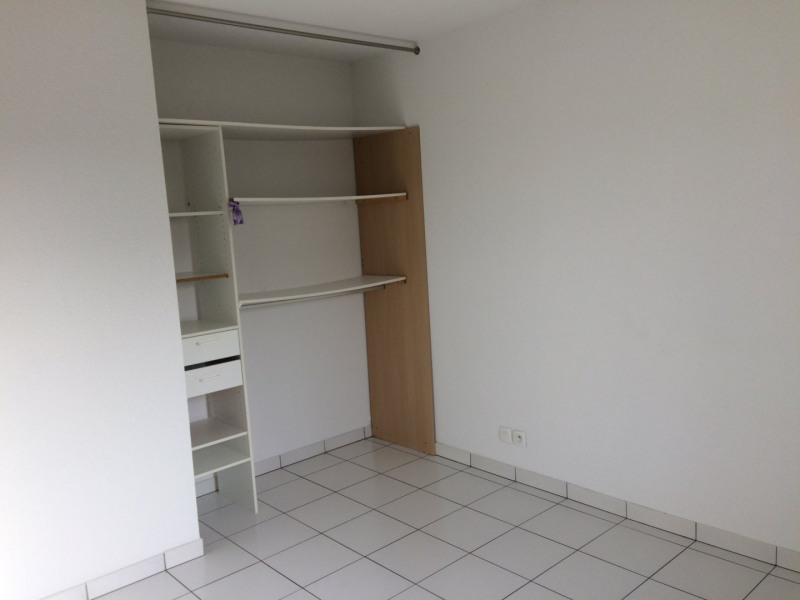 Vente appartement Parentis en born 116 000€ - Photo 4