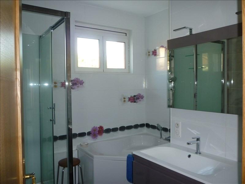 Vente maison / villa St pierre d oleron 428400€ - Photo 8