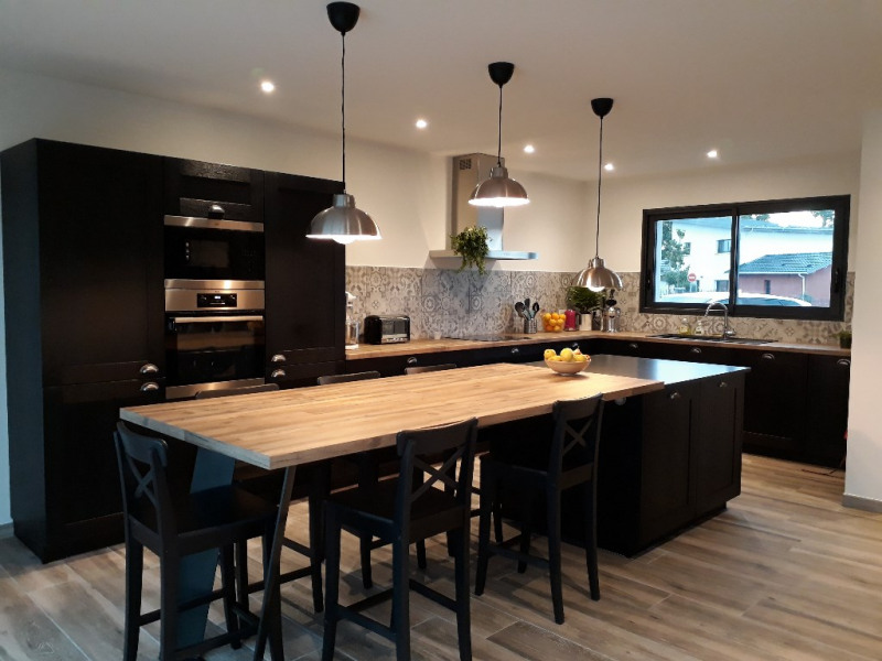 Vente maison / villa Chatelaillon plage 499200€ - Photo 2