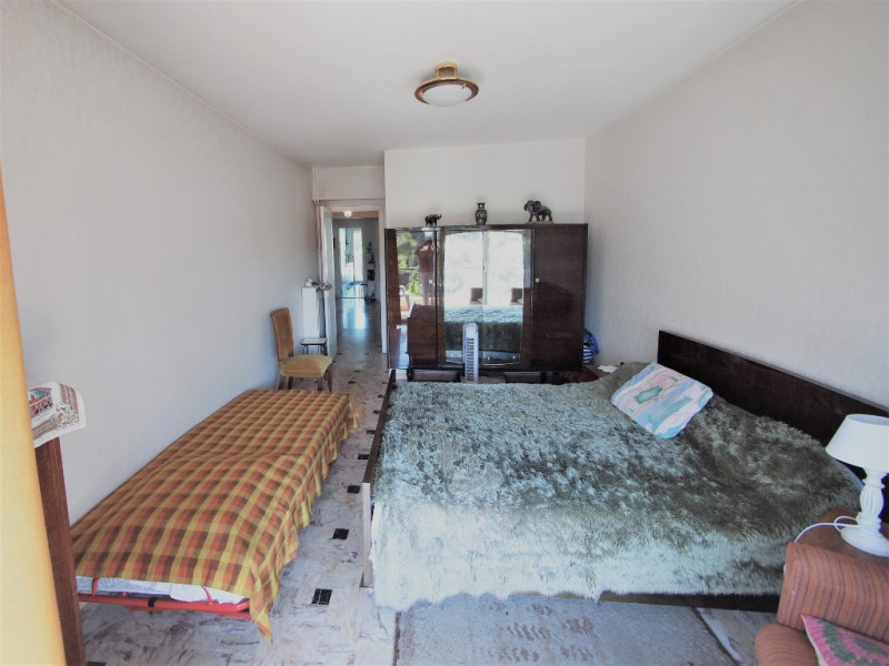 Vente appartement Nice 275000€ - Photo 11