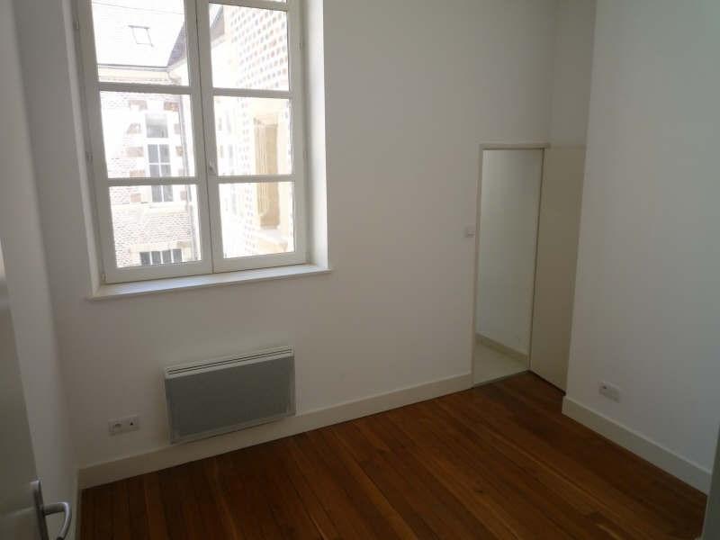 Location appartement Moulins 595€ CC - Photo 5
