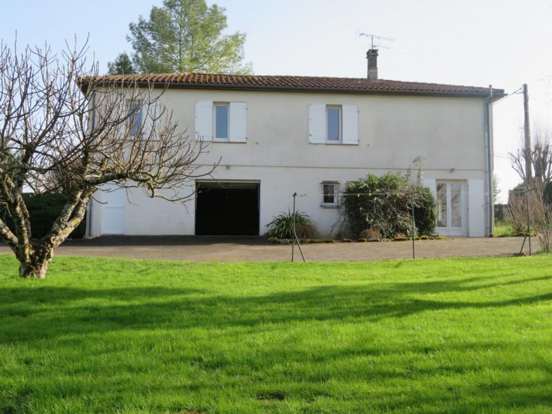 Location maison / villa Agen 935€ CC - Photo 2