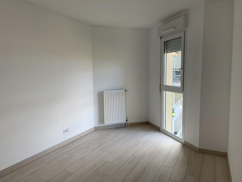 Sale apartment Collonges sous saleve 295000€ - Picture 3