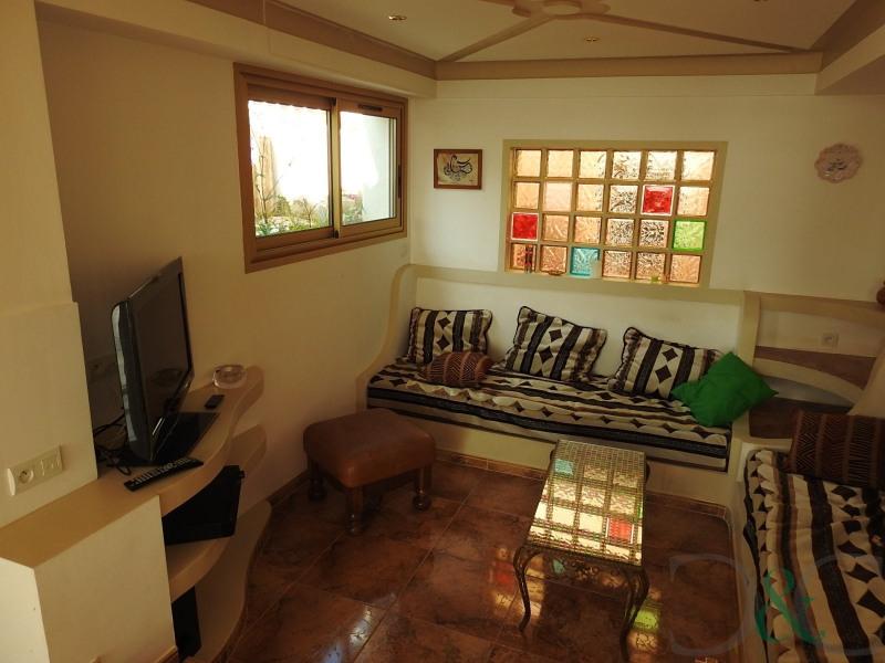Immobile residenziali di prestigio casa Bormes les mimosas 1092000€ - Fotografia 8