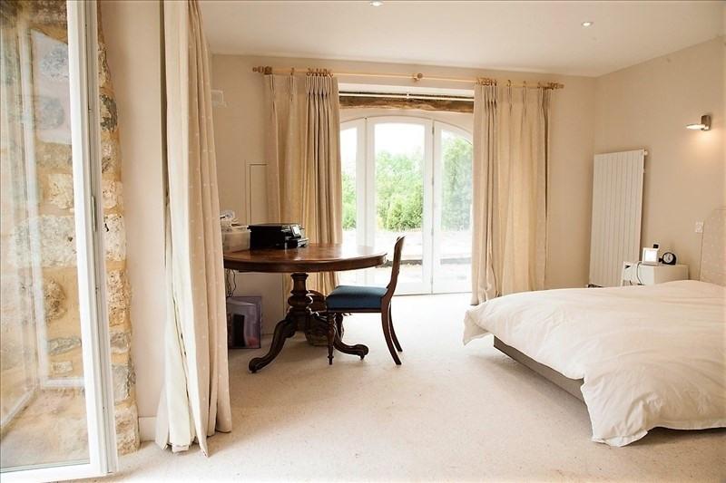 Verkoop  huis Gaillac 299000€ - Foto 9