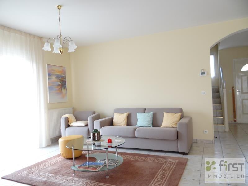 Venta  casa Vetraz monthoux 529000€ - Fotografía 2