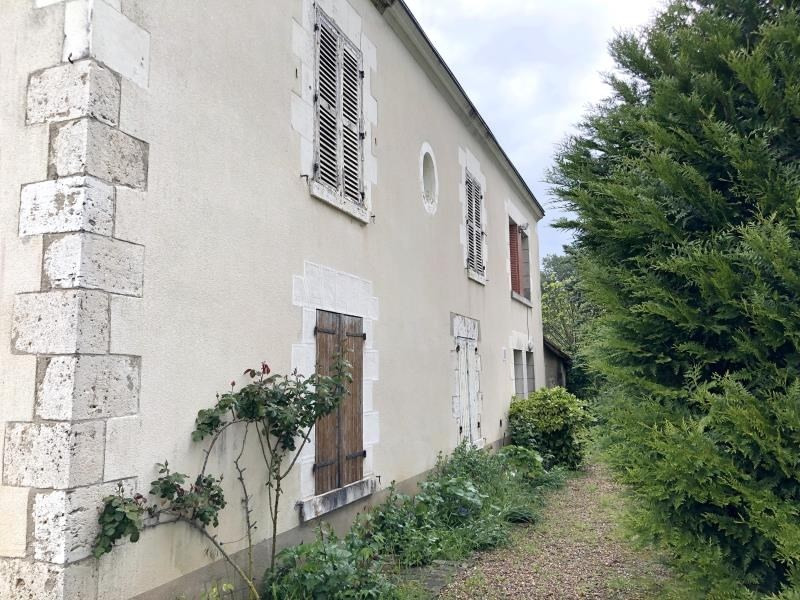 Vente maison / villa Blois 229 900€ - Photo 12