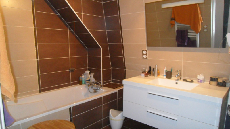 Vente appartement Ste savine 169000€ - Photo 6
