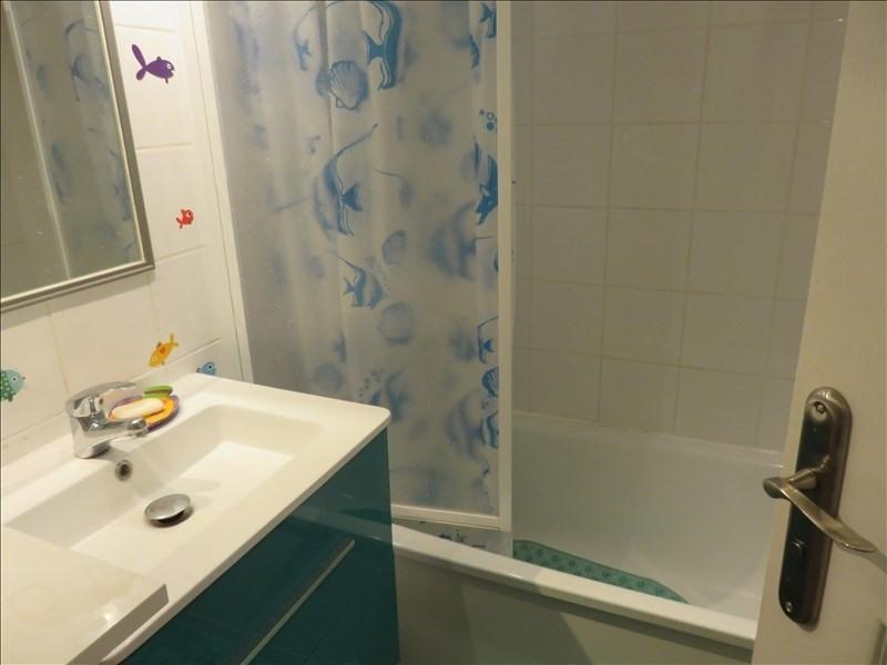 Vente appartement Bandol 299000€ - Photo 6
