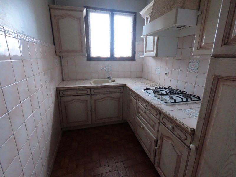 Vente appartement Marseille 13ème 62000€ - Photo 4
