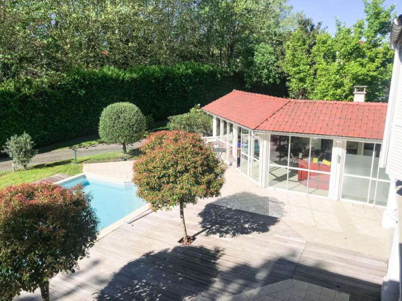 Deluxe sale house / villa Pau 795000€ - Picture 2