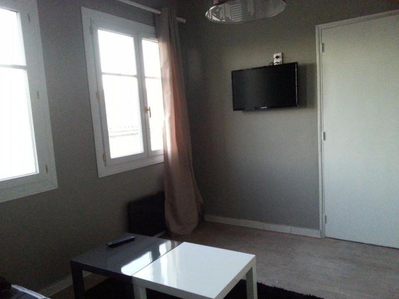 Locação apartamento Avignon 480€ CC - Fotografia 7