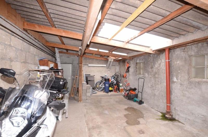 Revenda apartamento Bois d arcy 241500€ - Fotografia 8