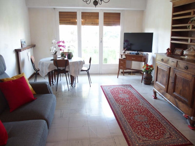 Vente appartement Hyeres 188500€ - Photo 13