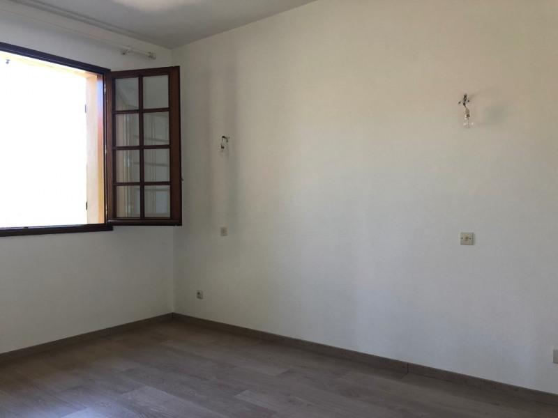 Sale house / villa Barcelonne du gers 155000€ - Picture 4