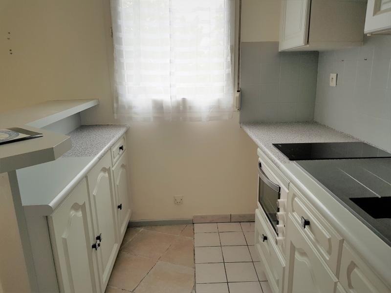 Location appartement Villiers sur marne 650€ CC - Photo 4
