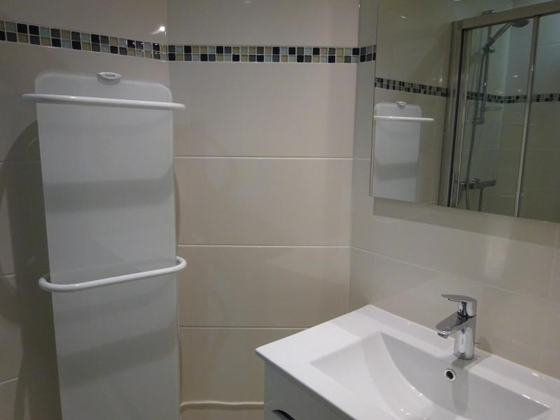 Rental apartment Vichy 410€ CC - Picture 5