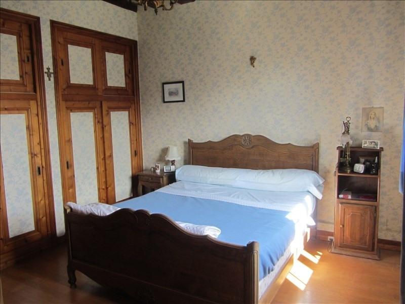 Sale house / villa Cormeilles en vexin 468000€ - Picture 8