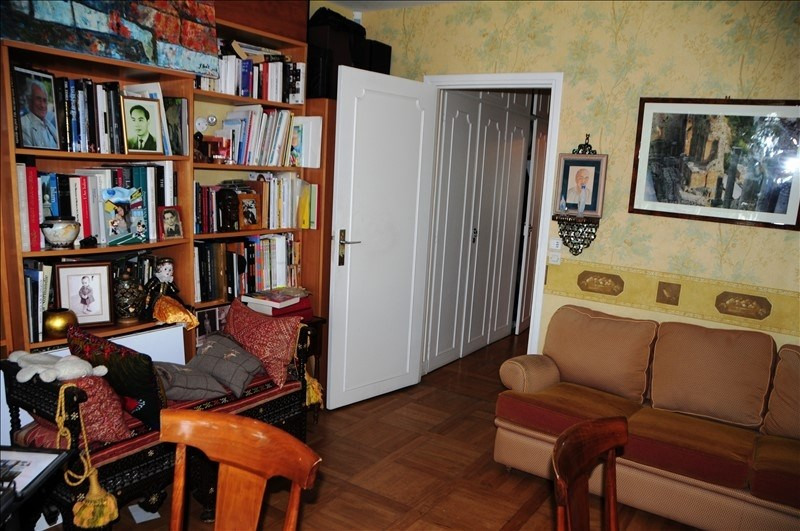 Deluxe sale apartment Ville-d'avray 998775€ - Picture 6
