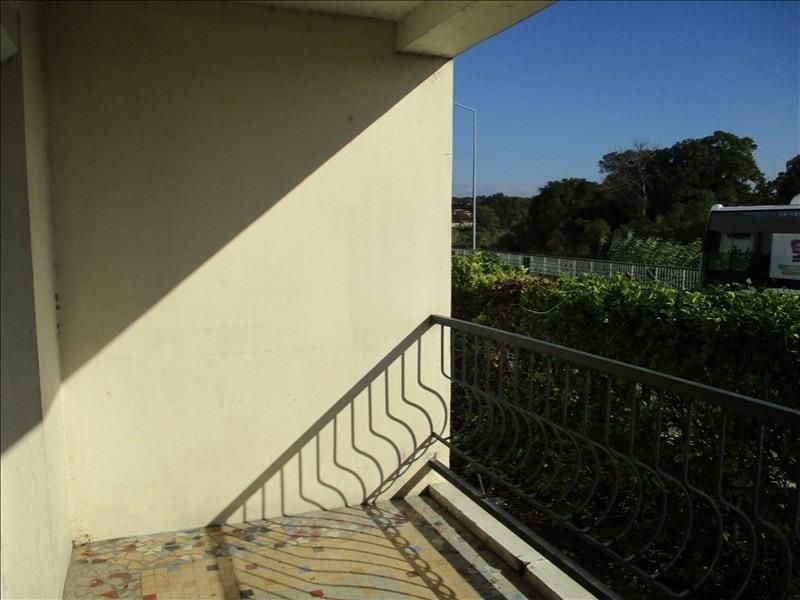 Rental apartment Montelimar 630€ CC - Picture 5