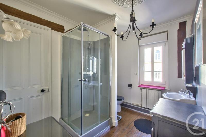 Immobile residenziali di prestigio casa Caen 935000€ - Fotografia 11