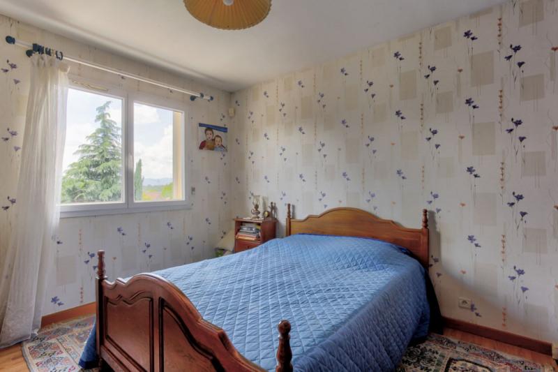 Vente de prestige maison / villa Sainte-foy-lès-lyon 990000€ - Photo 13
