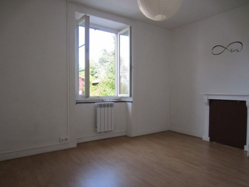 Location appartement Feytiat 385€ CC - Photo 3