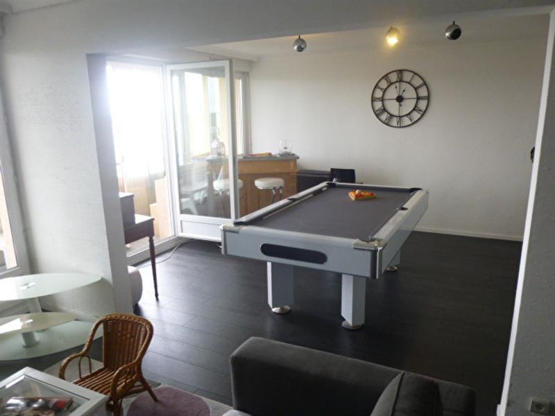 Venta  apartamento Brest 133700€ - Fotografía 2