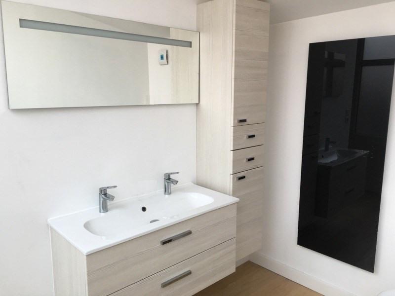 Vente de prestige appartement Conflans ste honorine 485000€ - Photo 6