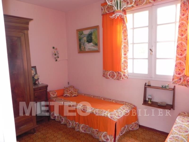 Sale house / villa La tranche sur mer 304600€ - Picture 5