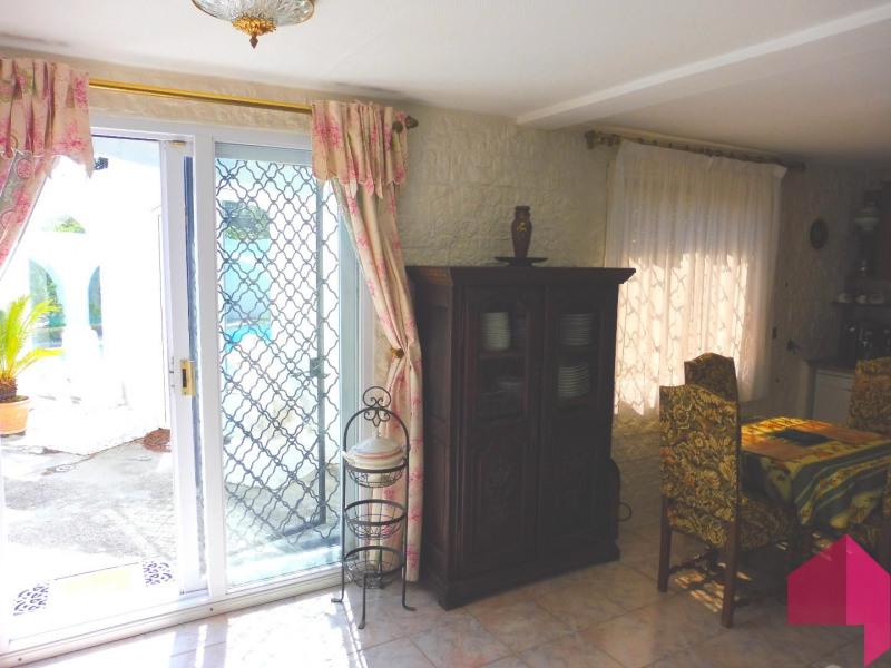 Venta  casa Labastide beauvoir 449000€ - Fotografía 8