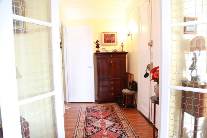 Revenda apartamento Boulogne-billancourt 569000€ - Fotografia 9
