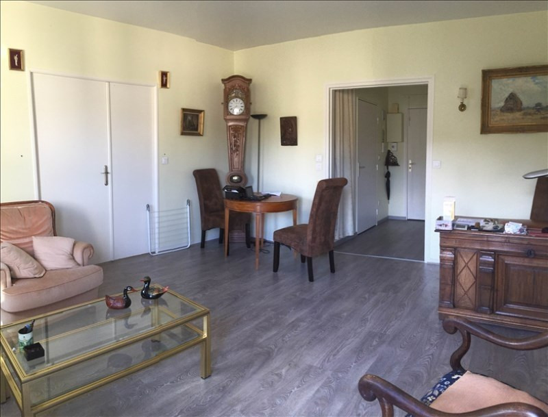 Location appartement Caen 985€ CC - Photo 1
