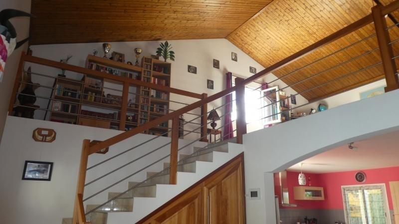 Sale house / villa St louis 335000€ - Picture 6