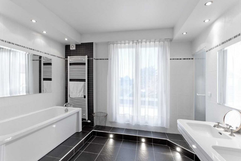 Venta  casa Grandvilliers 305000€ - Fotografía 7
