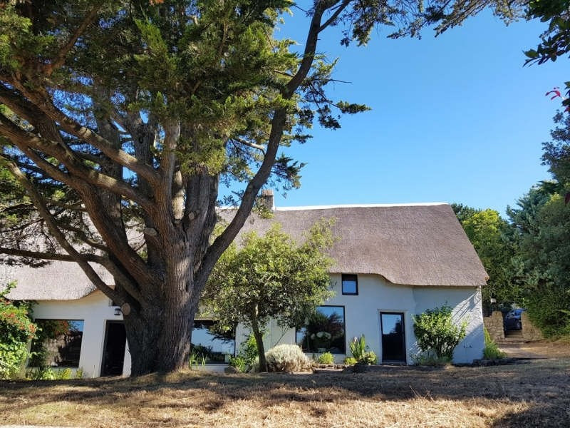 Vente de prestige maison / villa La baule escoublac 825000€ - Photo 3
