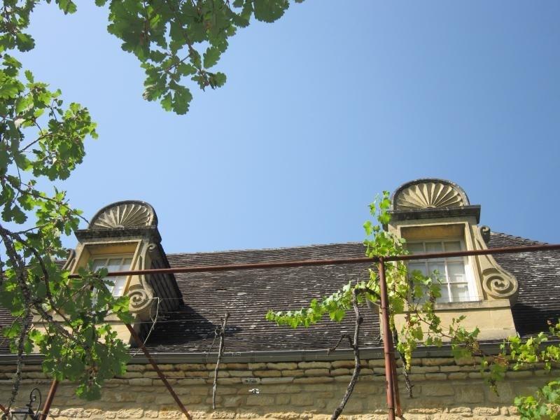 Sale house / villa St vincent de cosse 400000€ - Picture 2