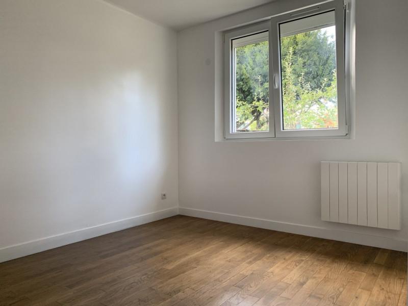 Alquiler  casa Évry-courcouronnes 1300€ CC - Fotografía 5