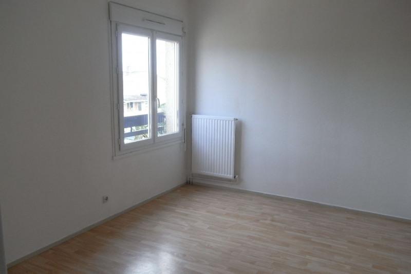 Rental house / villa L union 1100€ CC - Picture 6
