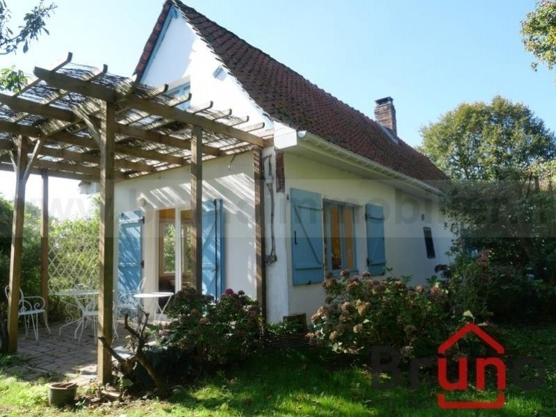 Vente maison / villa Dominois 169 800€ - Photo 1