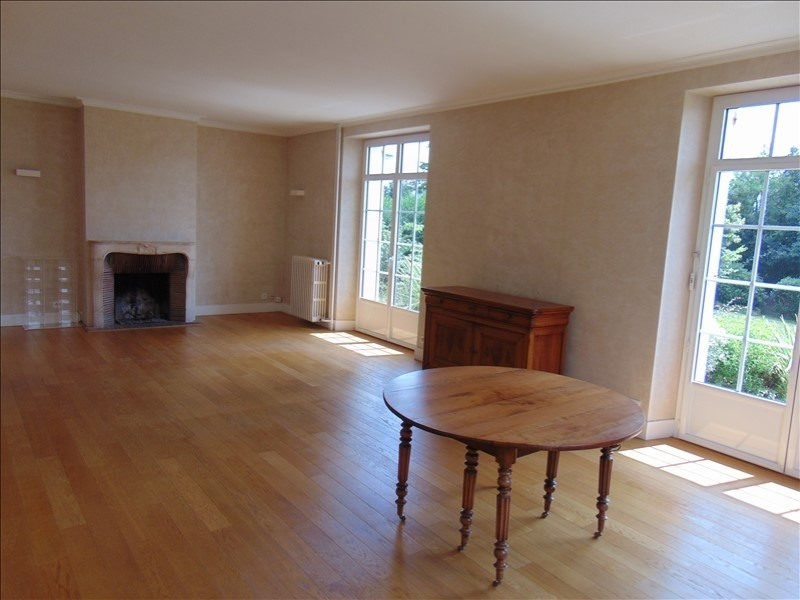 Vente maison / villa Cholet 353 800€ - Photo 3