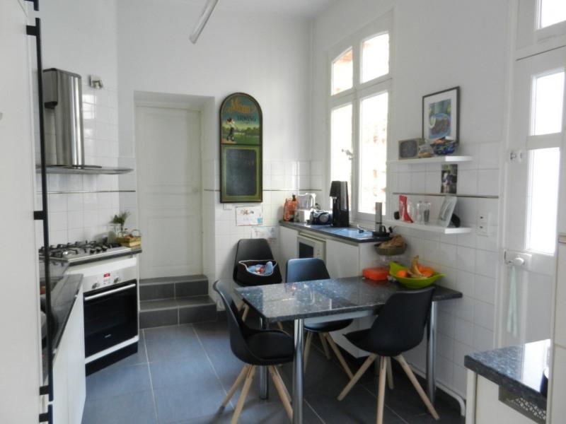 Vente de prestige maison / villa Le mans 598560€ - Photo 4