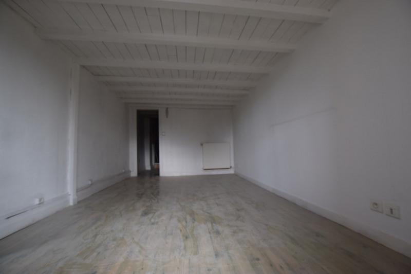Vente appartement Pau 287000€ - Photo 6