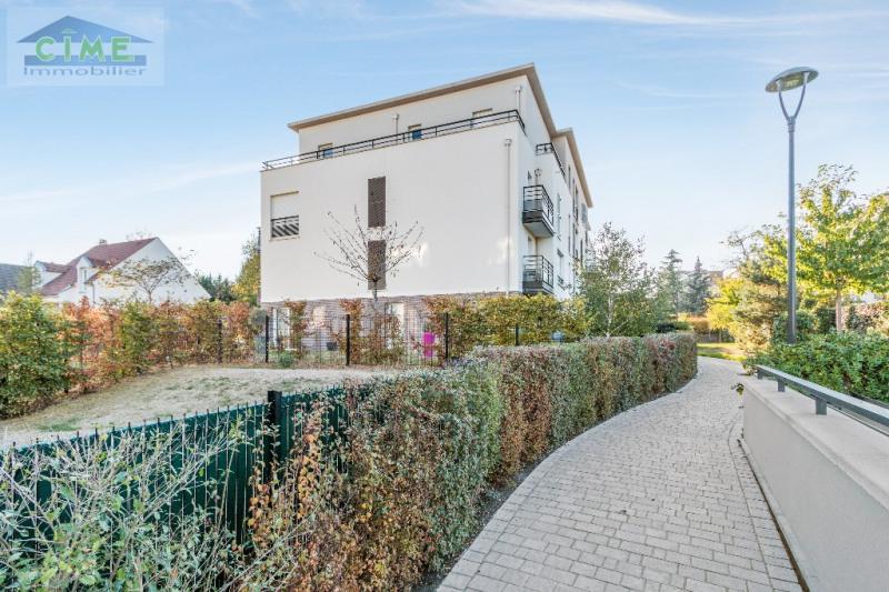 Sale apartment Epinay sur orge 274000€ - Picture 2