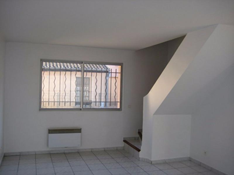 Verkoop  huis Nogent le roi 102800€ - Foto 3