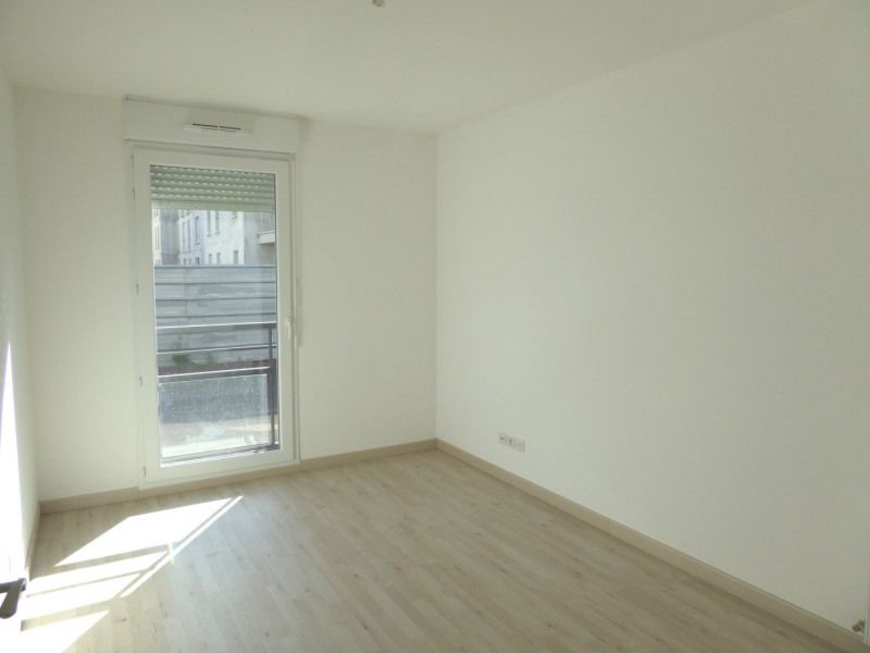 Location appartement Mennecy 914€ CC - Photo 2