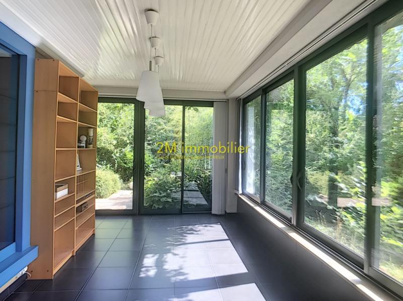 Sale house / villa Melun 615000€ - Picture 6