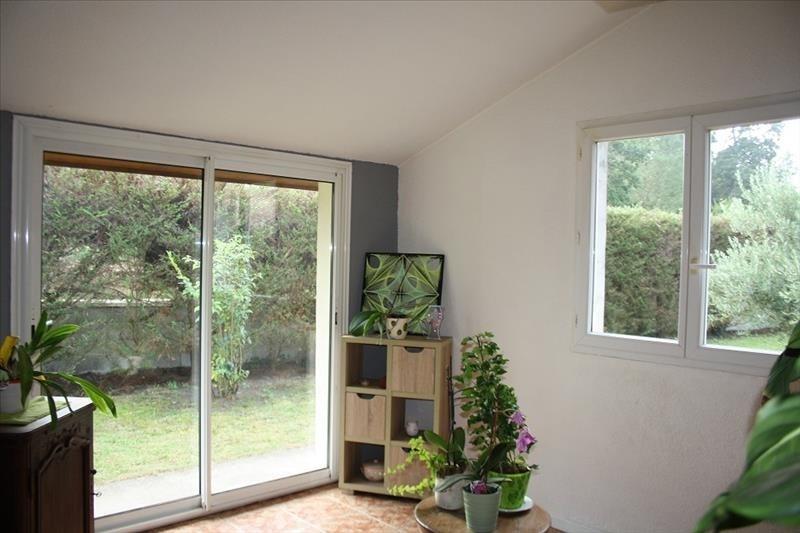 Sale house / villa Aureilhan 246500€ - Picture 3