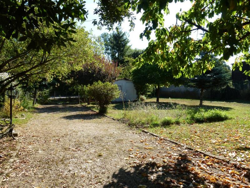 Vente maison / villa Moras en valloire 230000€ - Photo 8